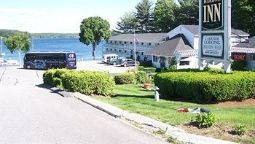 Center Harbor Inn - Moultonborough (New Hampshire)