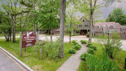 Snowy Owl Inn And Resort - Moultonborough (New Hampshire)