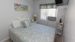 Tropical Winds Motel & Cottages - Cape Coral (Florida)