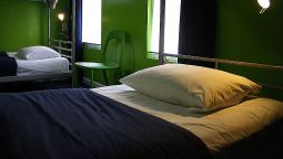 Apple Hostels - Philadelphia (Pennsylvania)