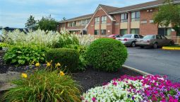 New York Motel 6 Albany - Albany (New York)