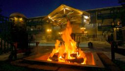 Hotel Caberfae Peaks Ski & Golf Resort - Cadillac (Michigan)