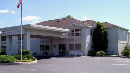 Lititz Inn & Suites - Lititz (Pennsylvania)