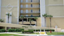 Hotel Emerald Isle by Pelican Property Management - Panama City (Florida)