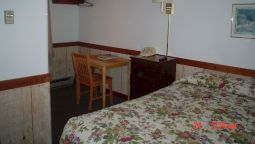Maple Leaf Motel - Moultonborough (New Hampshire)