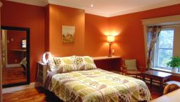 Hotel Downtown Executive Suites - Queens Road - St. John's