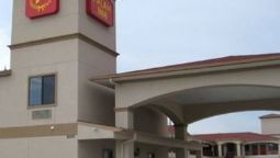 Palace Inn Katy - Brookshire (Texas)