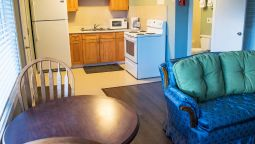 Peace River Inn & Suites - Chetwynd