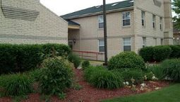 Economy Inn - Akron - Silver Lake (Ohio)