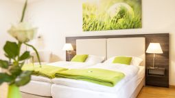 Hotel Eilenriedestift Appartements - Hannover