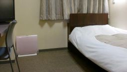 Business Hotel Shinsuma - Hekinan-shi