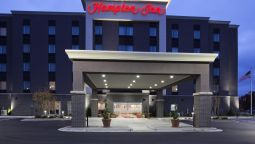 Hampton Inn Minneapolis Bloomington West - Bloomington (Minnesota)