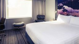 Hotel Mercure Launceston - Launceston