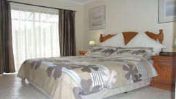 Hotel Gordon's Bay Guest House - Gordon's Bay