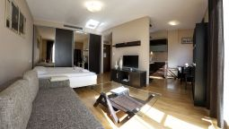 Apartament Yourplace Top Apartments