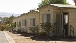 Hotel Discovery Parks - Port Augusta - Port Augusta West