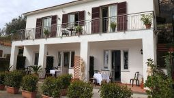 Hotel Il Cottage Bed & BreakFast - Massa Lubrense