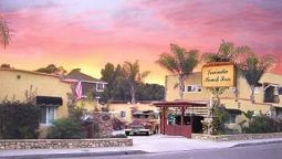 Leucadia Beach Inn - Encinitas (California)