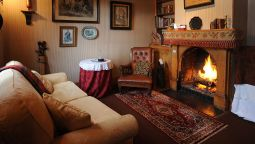 Hotel Alice's Cottages and Spa Hideaways - Launceston