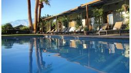 Hotel THE SPRING Resort & Spa - Desert Hot Springs (California)