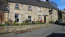 Ye Olde Cheshire Cheese Inn - Buxton, High Peak