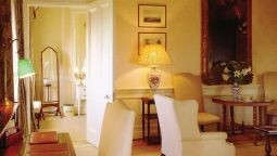 Hotel Cliveden - Beaconsfield, South Bucks