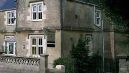 Hotel Lorne House - Bath, Bath and North East Somerset