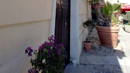 Hotel Alla Marina - Bed and Breakfast - Trapani
