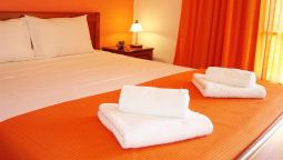 Hotel Paradosi Rooms & Apartments - Igoumenitsa