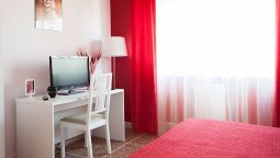 Hotel Parco delle Valli Bed & Breakfast - Rome