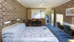 Sunshine Coast Airport Motel - Maroochydore