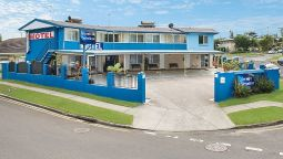 Caloundra City Centre Motel - Caloundra