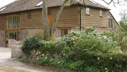 Hotel Woodend Farm House - Hereford, County of Herefordshire