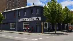 The Hive Hostel - Maylands