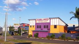 Darra Motel and Conference Centre - Darra
