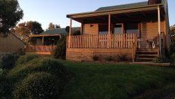 Hotel Daysy Hill Country Cottages - Port Campbell