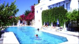 Peda Bodrum Blue Hotel - All Inclusive - Turgutreis