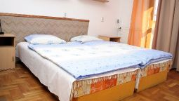 Hotel Rozsa Street Guesthouse - Budapest