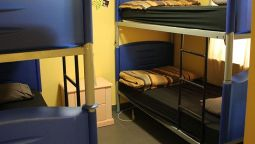 Sleeping Inn Surfers Paradise - Hostel - Gold Coast