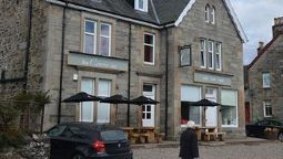 The Courie Inn - Stirling