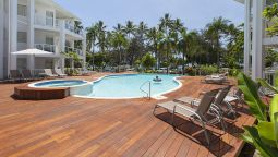 Hotel Seascape Holidays- Beaches - Port Douglas