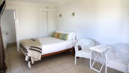 Hotel South Coast Retreat - Greenwell Point