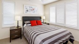 Hotel Capeview Apartments - Caloundra
