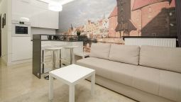 Apartament Dom & House - Apartments Old Town