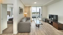 Empire Apartment Hotel - Rockhampton