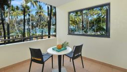 Hotel Seascape Holidays - Peninsular Apartments - Port Douglas
