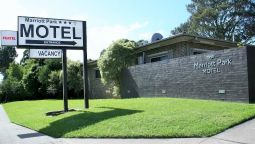 Marriott Park Motel - Nowra