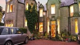 Binniemyre Guest House - Hawick, The Scottish Borders