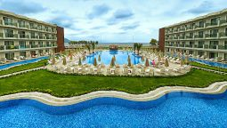 Hotel Sensimar Bodrum - All Inclusive - Adults Only - Turgutreis