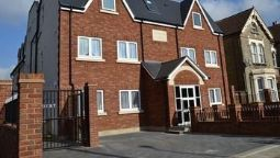 Hotel Ilford Apartments - Epping Forest